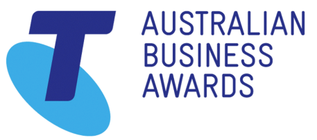 Telstra Business Awards: why you should participate