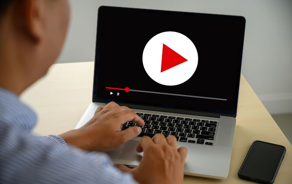 14 Reasons why Explainer Videos should be part of your marketing strategy